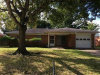 Photo of 3009 14th Avenue N, Texas City, TX 77590 (MLS # 39176551)