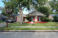 Photo of 2309 Colleen Drive, Pearland, TX 77581 (MLS # 39212314)