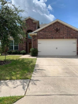 Photo of 25607 Kincaid Falls Court, Richmond, TX 77406 (MLS # 39220616)