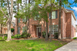 Photo of 3214 Amber Holly Court, Kingwood, TX 77345 (MLS # 39254019)