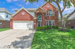 Photo of 20818 Medallion Pointe Drive, Katy, TX 77450 (MLS # 39263071)