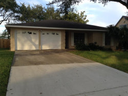 Photo of 11930 Monticeto Lane, Meadows Place, TX 77477 (MLS # 39284775)