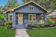 Photo of 1408 Studewood Street, Houston, TX 77008 (MLS # 39356799)