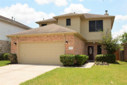 Photo of 19943 Sycamore Valley Drive, Cypress, TX 77433 (MLS # 39370397)