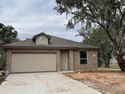 Photo of 200 Forest Park Drive, West Columbia, TX 77486 (MLS # 39487978)
