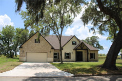 Photo of 2162 Twin Lakes Boulevard, West Columbia, TX 77486 (MLS # 39491348)