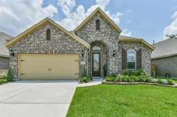 Photo of 27907 Hidden Stream Drive, Spring, TX 77386 (MLS # 39499438)