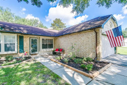 Photo of 409 Meadowpoint Drive, League City, TX 77573 (MLS # 39509414)