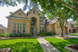 Photo of 2907 Amy Shores Court, Katy, TX 77494 (MLS # 39554397)