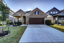 Photo of 5418 Nobel Earl Court Court, Katy, TX 77493 (MLS # 3955605)