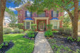 Photo of 2003 Briarchester Drive, Katy, TX 77450 (MLS # 39593541)