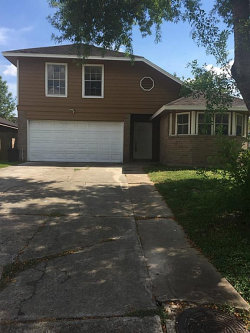 Photo of 15226 Peachmeadow Lane, Channelview, TX 77530 (MLS # 39626744)