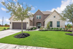 Photo of 11607 Whitewave Bend, Cypress, TX 77433 (MLS # 39638727)