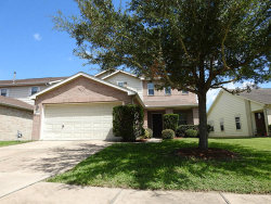 Photo of 20542 Double Meadows Drive, Cypress, TX 77433 (MLS # 39650224)