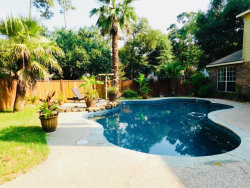 Photo of 4502 WINDY HOLLOW Drive, Kingwood, TX 77345 (MLS # 39663521)