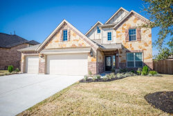 Photo of 9003 Thunder Acres Drive, Cypress, TX 77433 (MLS # 39666353)