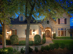 Photo of 27 Player Point Drive, The Woodlands, TX 77382 (MLS # 39679724)