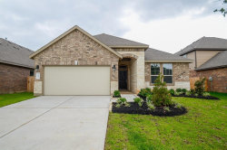 Photo of 3043 Forest Creek Drive, Katy, TX 77494 (MLS # 39699494)