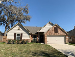 Photo of 2345 N Shalmar Drive N, West Columbia, TX 77486 (MLS # 39708541)