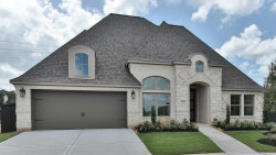 Photo of 1802 Hackberry Heights Drive, Richmond, TX 77406 (MLS # 39733787)