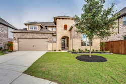Photo of 17918 Horseshoe Knoll Court, Cypress, TX 77433 (MLS # 39779743)