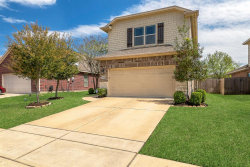 Photo of 16422 Dover Mills Drive, Spring, TX 77379 (MLS # 39796632)
