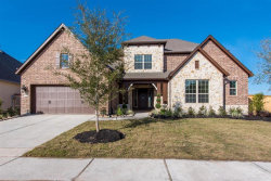 Photo of 19410 White Rock Landing, Cypress, TX 77433 (MLS # 39808357)