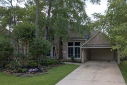 Photo of 131 N Concord Forest Circle, Spring, TX 77381 (MLS # 39924961)