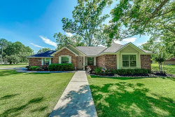 Photo of 1780 Boling Dome, Boling, TX 77420 (MLS # 39927029)