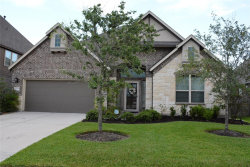Photo of 12508 Floral Park Lane, Pearland, TX 77584 (MLS # 39966758)