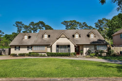 Photo of 6235 Rolling Water Drive, Houston, TX 77069 (MLS # 4004458)