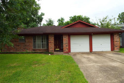 Photo of 9126 Southbluff Boulevard, Houston, TX 77089 (MLS # 40114124)