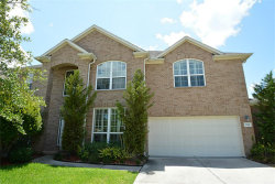 Photo of 3206 Canyon Square, Spring, TX 77386 (MLS # 40224649)