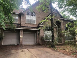 Photo of 45 S Piney Plains Circle, The Woodlands, TX 77382 (MLS # 40229857)