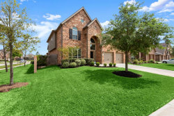 Photo of 2905 Oakmist Ridge Lane, Pearland, TX 77584 (MLS # 40293920)