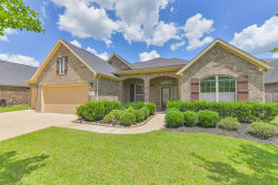 Photo of 14102 Spindle Arbor Road, Cypress, TX 77429 (MLS # 40303768)