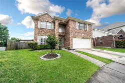 Photo of 12218 Meadow Lane Court, Meadows Place, TX 77477 (MLS # 40318452)