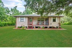 Photo of 6038 Pine Street, Brazoria, TX 77422 (MLS # 40330036)