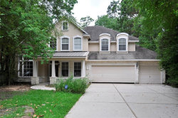 Photo of 39 Fortuneberry Place, The Woodlands, TX 77382 (MLS # 40331709)