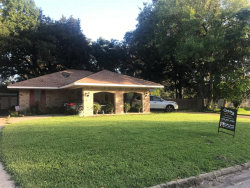 Photo of 243 Wentworth Drive, West Columbia, TX 77486 (MLS # 40331769)
