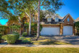 Photo of 2230 Long Cove Circle, Katy, TX 77450 (MLS # 40380899)