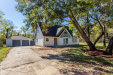 Photo of 234 Buffalo Trail, Lake Jackson, TX 77566 (MLS # 40433715)