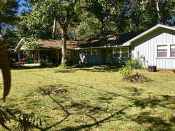 Photo of 210 Valley Drive, Conroe, TX 77303 (MLS # 40464803)