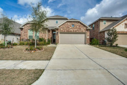 Photo of 6326 Wolf Run Drive, Katy, TX 77493 (MLS # 4047581)