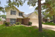 Photo of 20338 Fairfield Park Way, Cypress, TX 77433 (MLS # 40497410)
