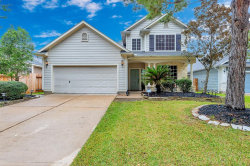 Photo of 15238 Henderson Point Drive, Cypress, TX 77429 (MLS # 40516748)