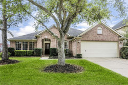 Photo of 3215 Forrester Drive, Pearland, TX 77584 (MLS # 40520644)