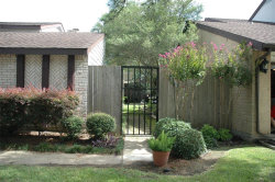 Photo of 11946 Meadow River Lane SW, Meadows Place, TX 77477 (MLS # 40541094)
