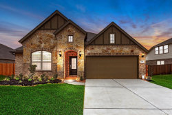 Photo of 714 S Galley Drive, Crosby, TX 77532 (MLS # 40560817)