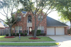 Photo of 3211 Eaglewood, Pearland, TX 77584 (MLS # 40566611)